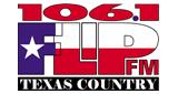 106.1 Flip-FM