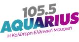 AQUARIUS 105.5