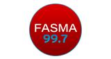 Fasma FM 99.7