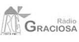 Radio Graciosa