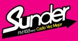 Sunder Radio FM