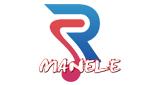 Radio Romanian Manele