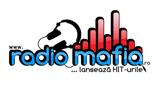 Radio Mafia