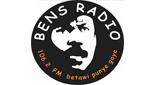 Bensradio