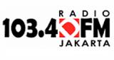 DFM Radio Jakarta