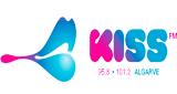Kiss Fm 101.2