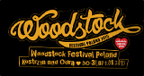 Radio Woodstock