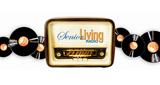 Senior Living Radio
