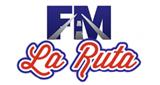 La Ruta FM