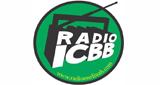 Radio ICBB Yogyakarta