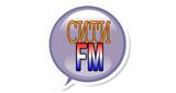 Сити-FM