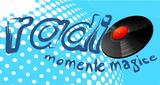 Radio Momente Magice