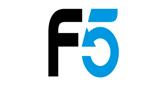 Radio F5 FM