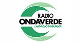 Radio ONDA VERDE 98 FM