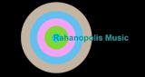 Rahanopolis Online Radio