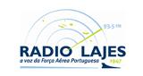 Radio Lajes