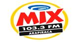 Nova FM Brasil