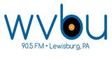 WVBU FM