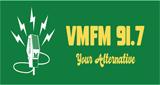 VMFM 91.7