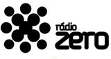 Radio Zero FM 104.1