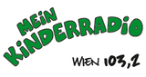 Mein Kinderradio