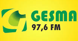 Gesma FM