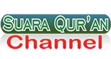 Radio Suara Quran