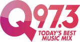 i 97.3 FM