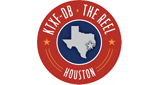 KTXF-db the Reel of Houston