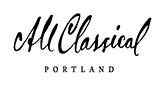All Classical FM