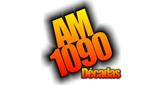 Radio Decadas