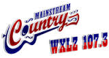 WXLZ-FM