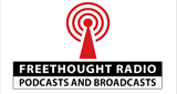 Freethought Stanford Radio