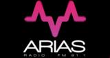 Radio Arias