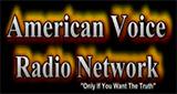 American Voice Radio