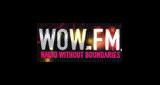WOW.FM