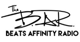 Beats Affinity Radio