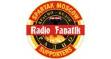 Фанат1к.ру