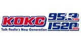 KOKC Radio