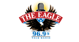 The Eagle 1640 AM