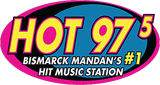 Hot 97.5