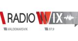Radio Wix
