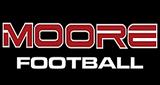 Moore Lions Football