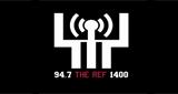 Sports Talk 1400 AM
