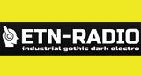 ETN-RADIO