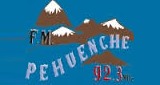 FM Pehuenche