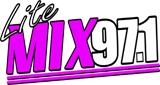 Mix 97.1