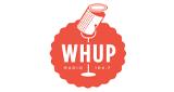 WHUP-LP