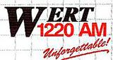 Unforgettable 1220