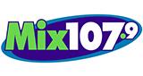 Mix 107.9